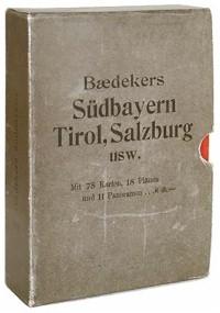 S�dbayern 36 (1914)