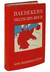 Deutschland 6 (1936)
