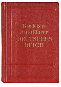 Deutsches Reich 1 (1938)