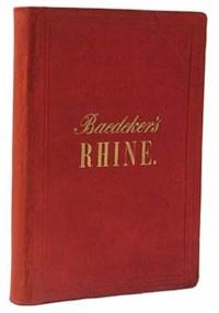 The Rhine 5 (1873)