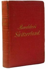 Switzerland 2 (1864)