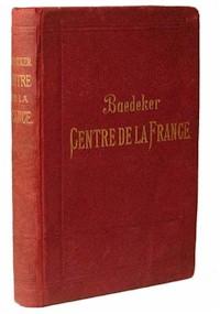 Centre de la France 4 (1892)