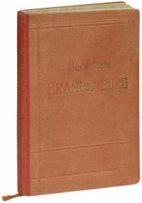 Brandenburg 1 (1920)